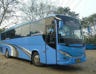 Sewa Bus Murah Bogor, Sewa Bus Murah
