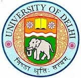 Delhi University (DU) Counselling