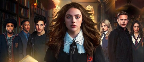legacies-series-trailers-promos-clips-images-and-posters