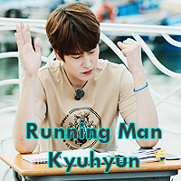 http://arabsuperelf.blogspot.com/2015/10/super-elf-ar-cc-ht-bp-running-man-ep-265.html