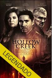 Hollow Creek – Legendado
