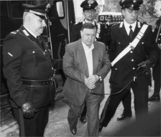 Arresto-Totò-Riina