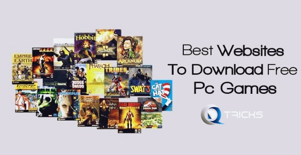 can i download ps3 games for free