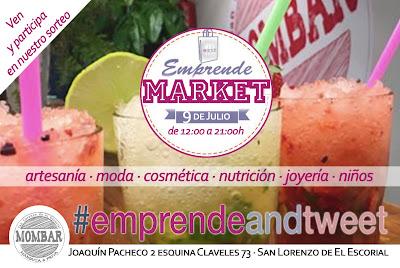 mombar_market_experience_en_el_escorial