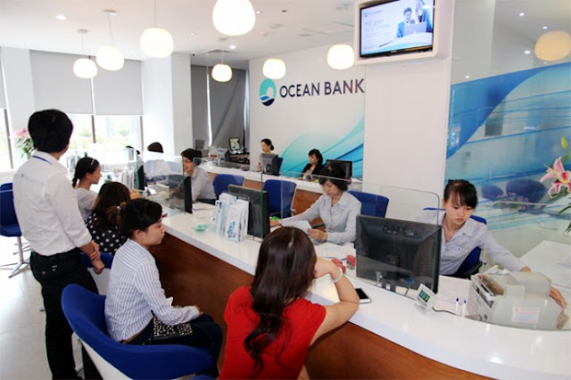 oceanbank-tuyen-dung-gdv-tai-tphcm-quang-ninh