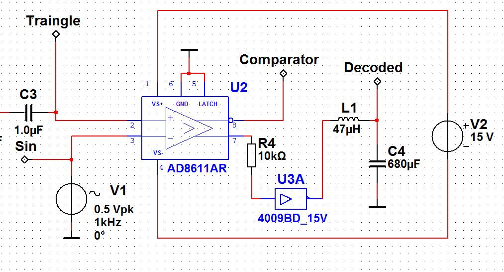 wiring diagram valet remote car starter valet remote