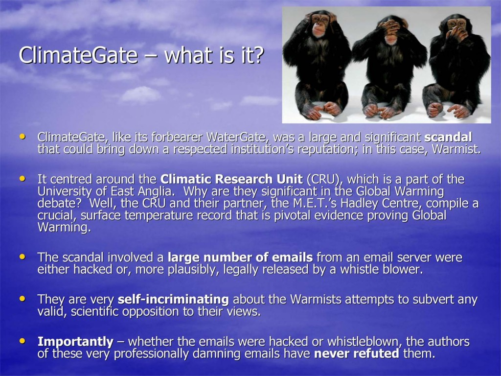 literature review of global warming This report presents an assessment of the evidence on the global and regional impacts of climate change that was presented in ar5 together with research that has been published subsequently it draws together results from several independent studies across a number of sectors, and seeks to present.