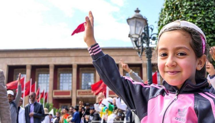 رئيس جمعية حقوق التلميذ يحمل الوزارة مسؤولية إضرابات الأساتذة