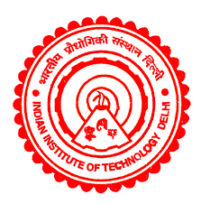 IIT Delhi Question Pattern & Syllabus 2017