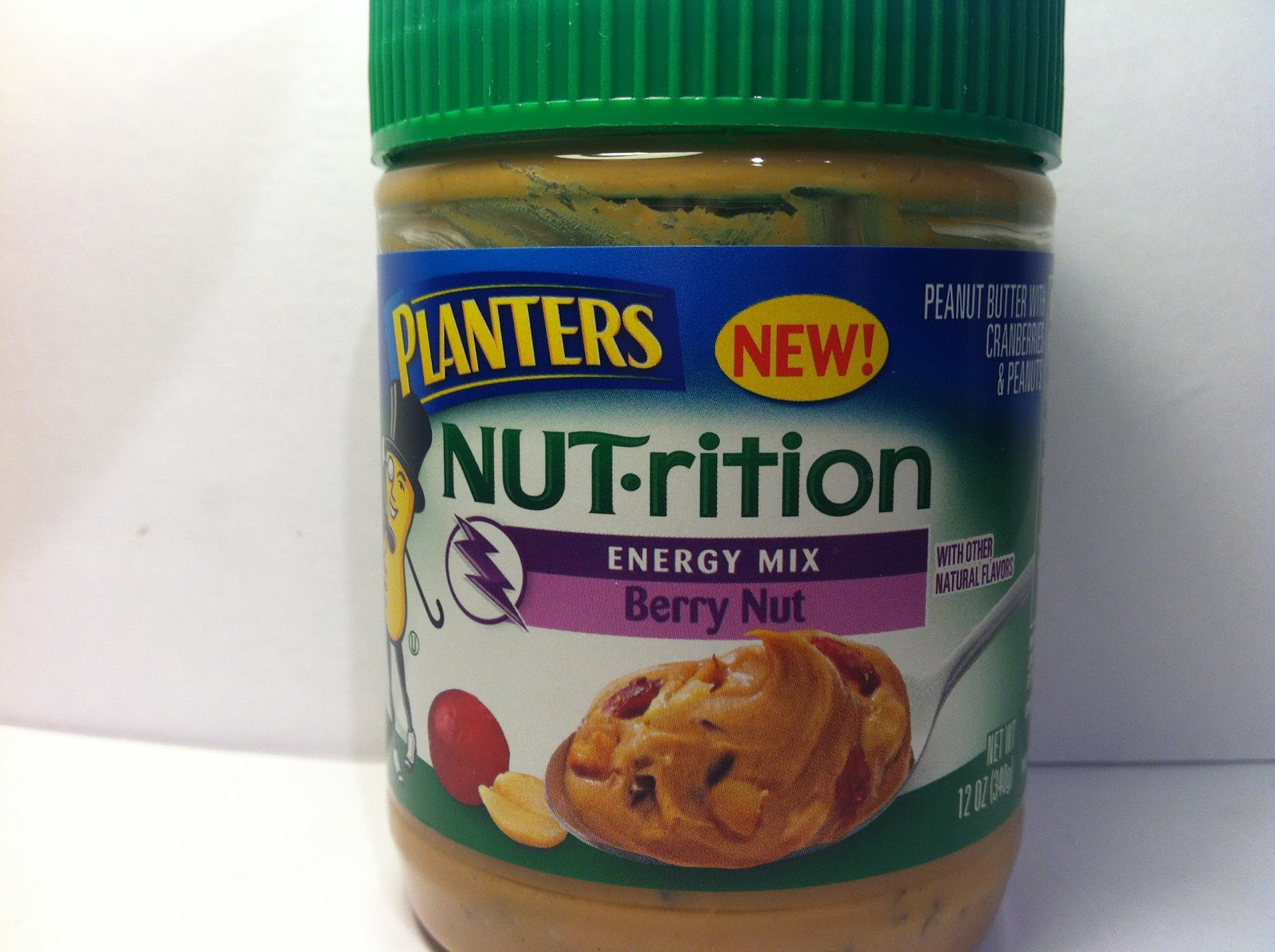 planters crackers, planters pecans, planters sunflower kernels, planters guy, planters logo, planters nutmobile, planters nut bar, planters almonds, planters holiday pack, planters brittle nut medley, planters honey roasted, planters walnuts, planters nut man, planters cashews, planters holiday collection, planters peanutbutter, planters mixed nuts, planters potato chips, planters sunflower seeds, planters candy, on planters natural peanut er review