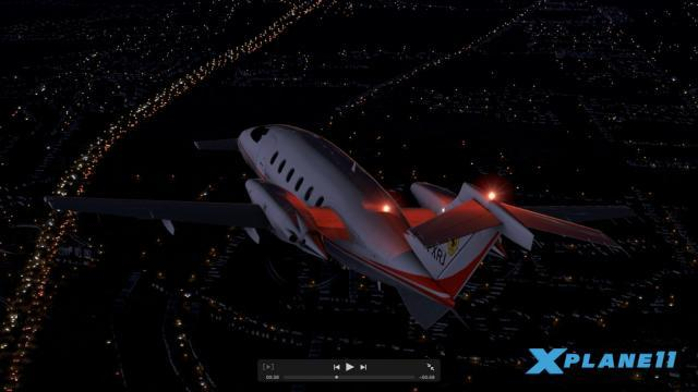 X-PLANE 11 PC GAME FREE DOWNLOAD FULL VERSION