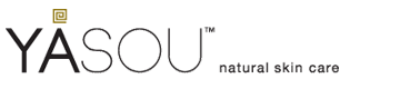 Logo Yasou Skincare