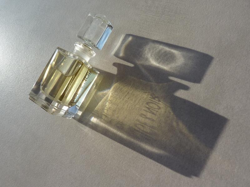 perfumy z różą, perfumy eisenberg