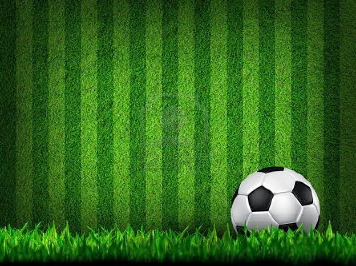 Soccer Field Wallpaper: Beautiful Desktop Wallpapers 2014