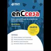 https://www.novaconcursos.com.br/apostila/impressa/encceja/impresso-encceja-2018-ensino-medio?acc=2b24d495052a8ce66358eb576b8912c8&utm_source=afiliados&utm_campaign=afiliados