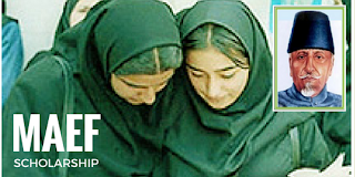 Maulana_Azad_Scholarship_for_Girls_2016