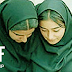 Maulana Azad Scholarship for Girls 2016 - apply online - maef.nic.in