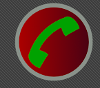 Automatic Call Recorder - Android Apps for android smartphone