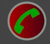 ஆண்ட்ராய்ட் போனில் Call Record செய்வது எப்படி? கால் ரெக்கார்ட் செய்ய உதவும் செயலிகள் !