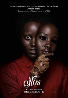 Filme de Terror Us Já Estreou no SXSW 2019 e Deixou Boas Indicações