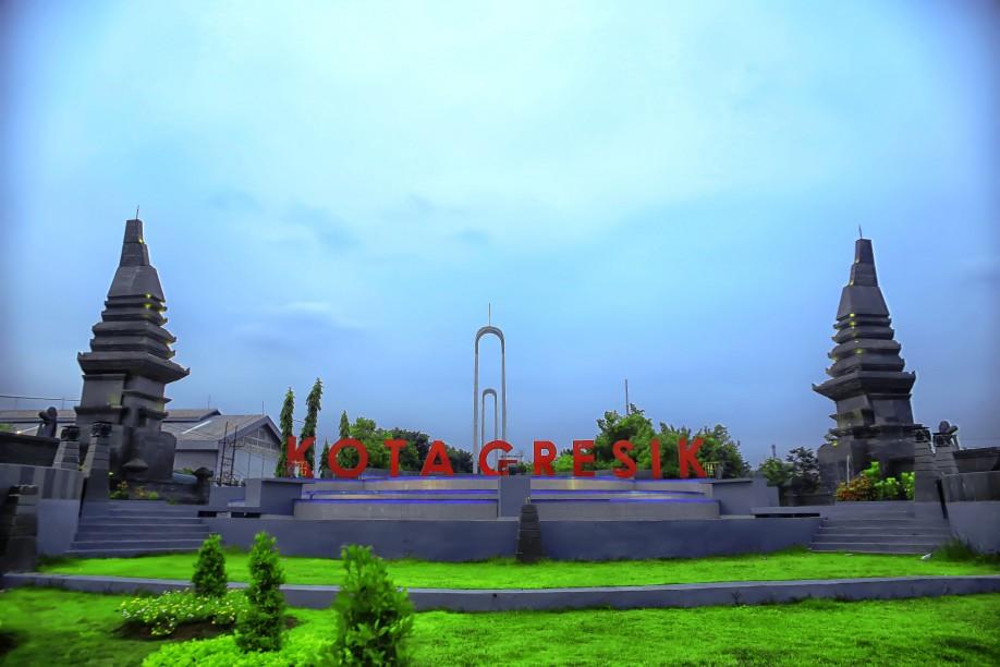 Wisata Kota Gresik ~ Wonderful Indonesia
