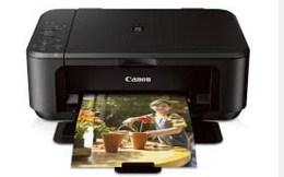 Canon Pixma MG3220 Driver Free Download