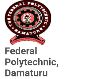 List of Courses Offered by Federal Polytechnic Damaturu(FEDPODAM)