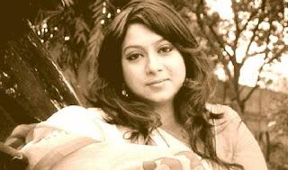 Shabnur Bangladeshi Actress - Black White Cinema (Film)