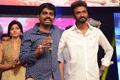 Kabali Movie Audio Launch-thumbnail-13
