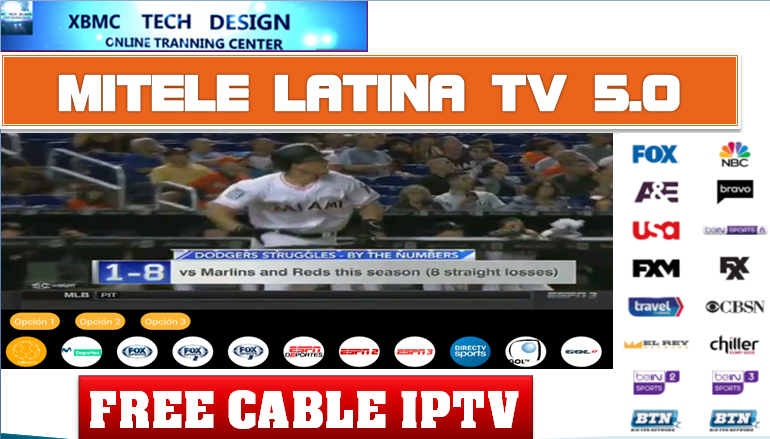 Download Mitele-Latina IPTV APK- FREE (Live) Channel Stream Update(Pro) IPTV Apk For Android Streaming World Live Tv ,TV Shows,Sports,Movie on Android Quick MiteleLatina IPTV-PRO Beta IPTV APK- FREE (Live) Channel Stream Update(Pro)IPTV Android Apk Watch World Premium Cable Live Channel or TV Shows on Android