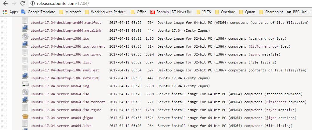 torrent download sql server 2005 standard edition
