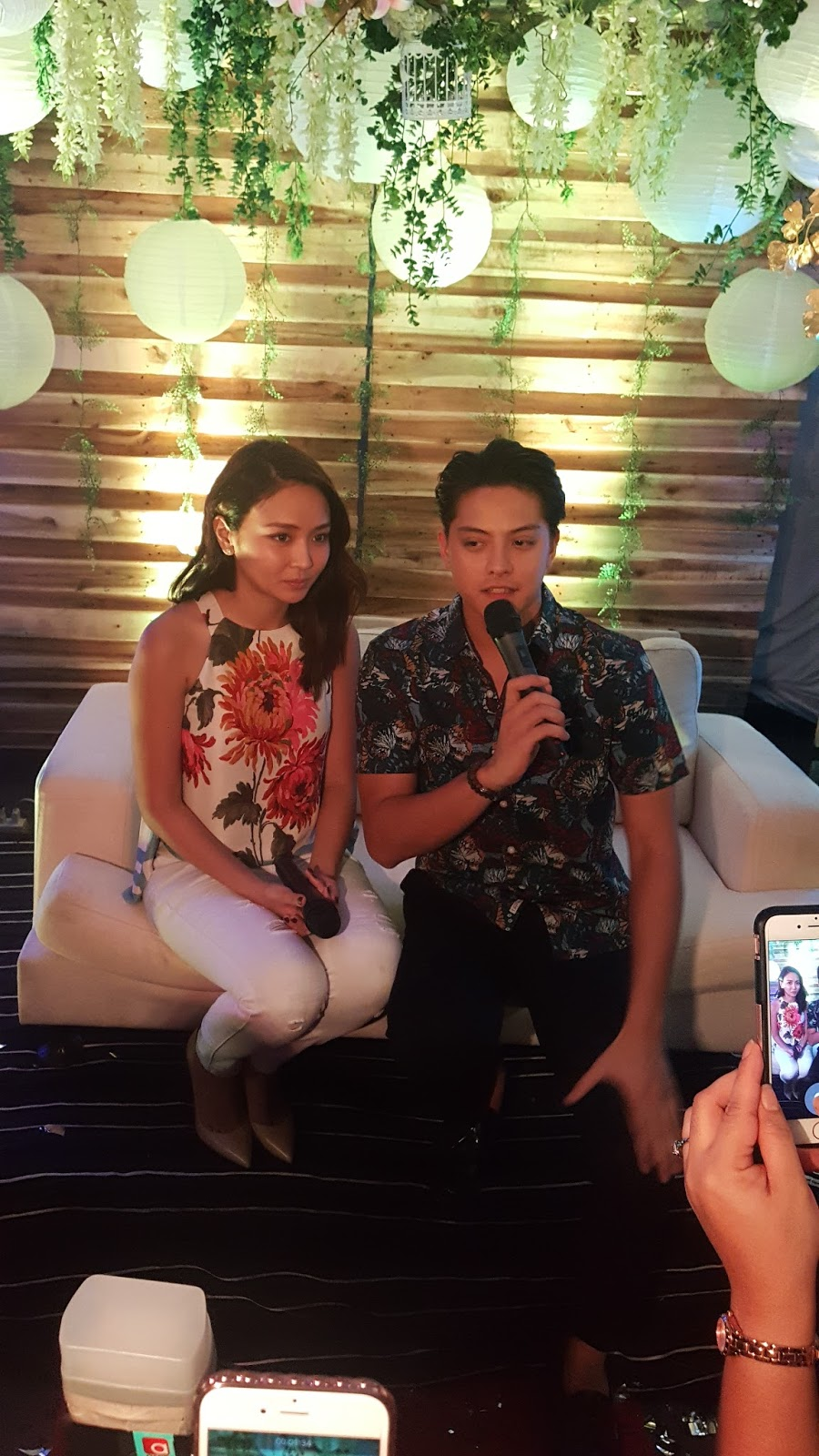 Event Lessons From Barcelona A Love Untold And Kdkn Solidarity