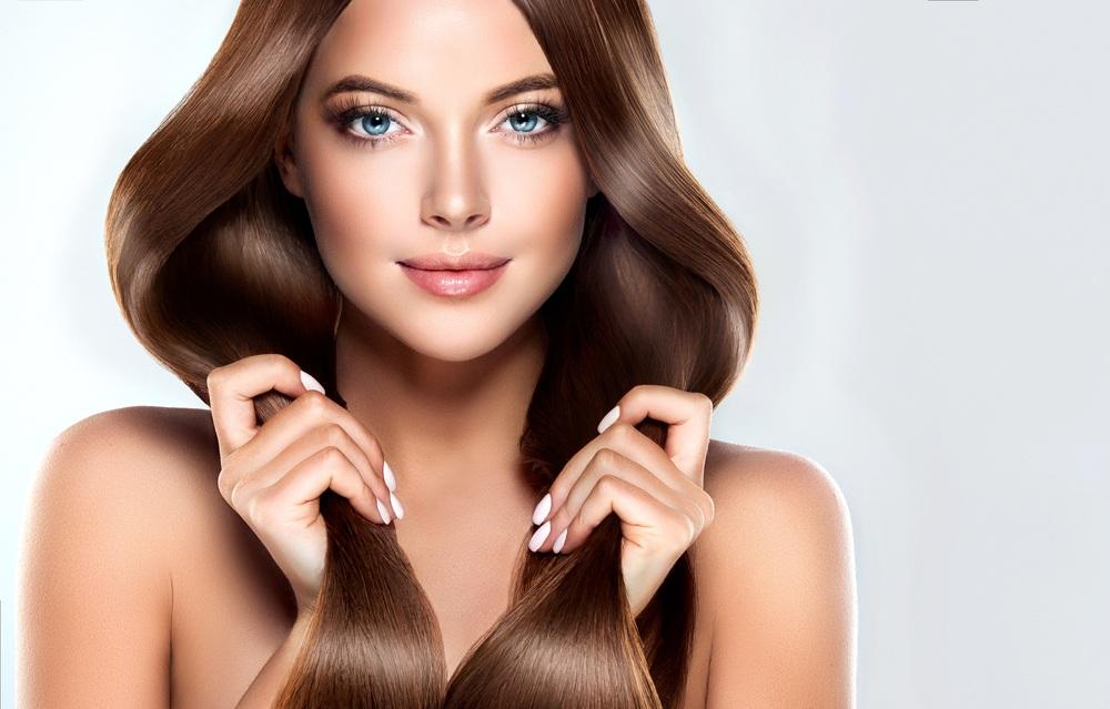 Cara Merawat Rambut Alami Dengan Perawatan Rambut Buatan Sendiri