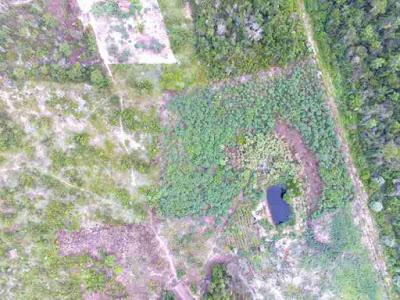 empresa de consultoria ambiental no Tocantins, drones, imagens aéreas, consultoria ambiental, licenciamento ambiental, imagens, naturatins, estudos ambientais, tecnologia, impacto ambiental, natureza, conservação do meio ambiente, natureza e conservação, ecotono engenharia