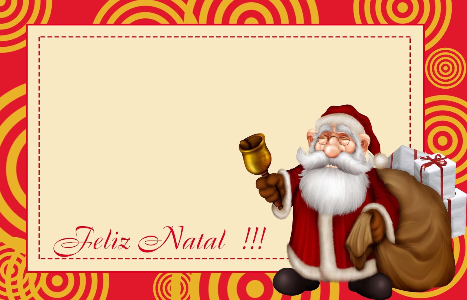 Jose Tanco Natal Facebook