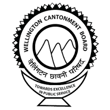 Wellington Cantonment Board Previous Year Question Papers