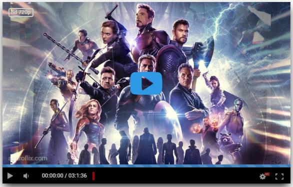 """Résultat de recherche d'images pour """"A Free Movie Download Online"""""""