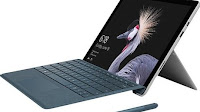 I migliori Tablet Windows 10 convertibili in PC