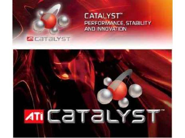NEW UPDATE: Free Download AMD (ATI) Catalyst Drivers 13 1 Final 2013