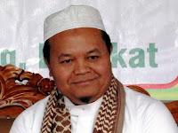 Pesan Terakhir Kiai Hasyim, HNW: Kembangkan Islam Tanpa Sekat