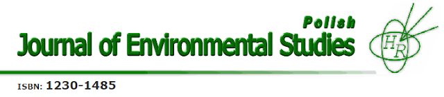 Polish Journal of Environmental Studies