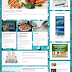 Diabetes Niche Website Free Download