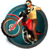 King of Bikes v1.3 Apk