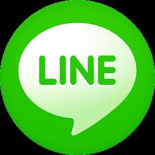 تطبيق لاين 2017 - تحميل برنامج لاين للكمبيوتر وللموبايل 2017 - Download Line برابط مباشر