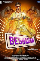 https://www.liketolikeyou.de/film-reviews/bollywood-film-reviews-a-j/besharam/