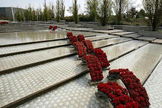 www.fertilmente.com.br - Jardim Awaji Yumebutai e elementos modernos dos novos Jardins