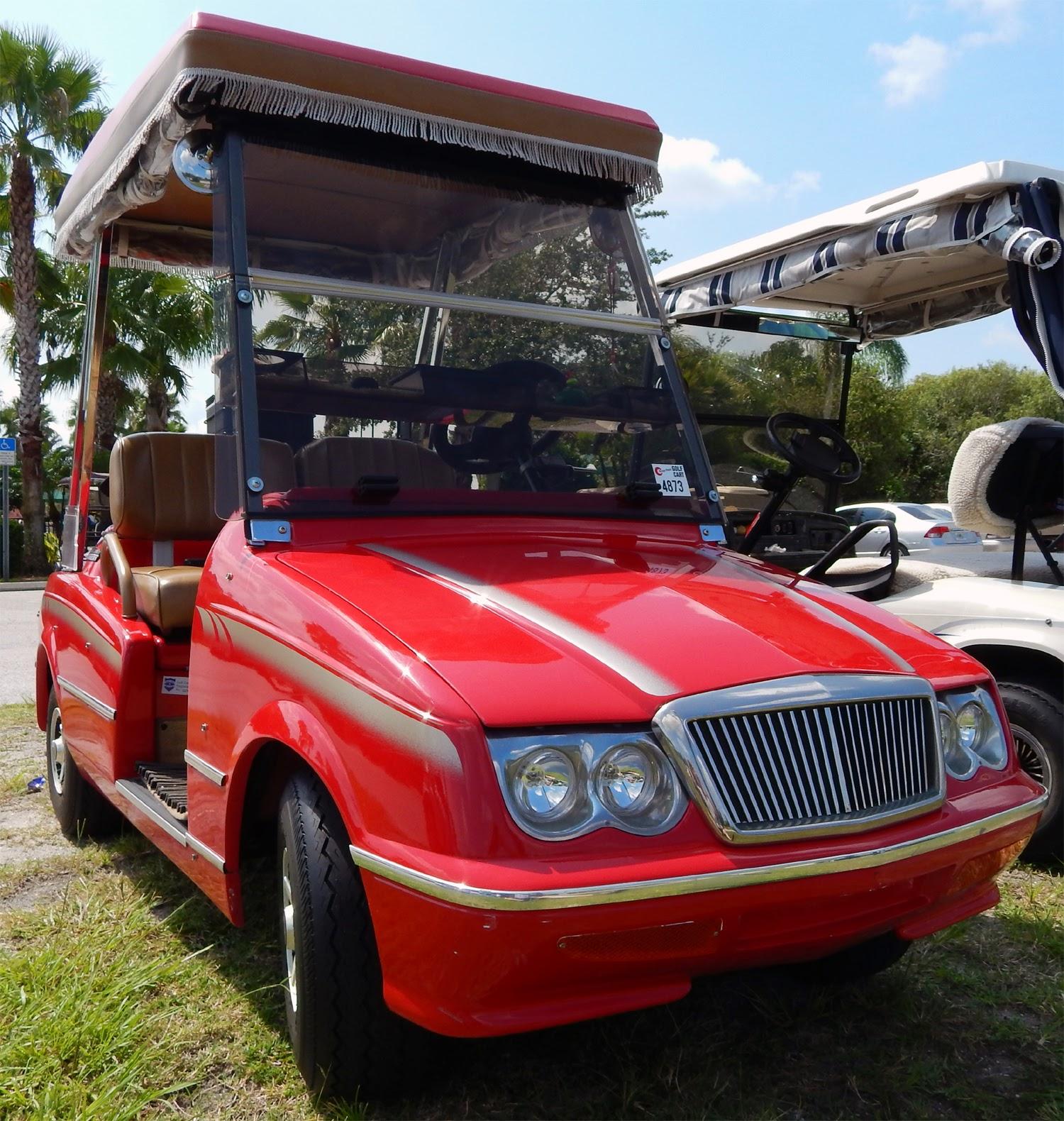 WRG-2891] Western Elegante Golf Cart Wiring Diagram on