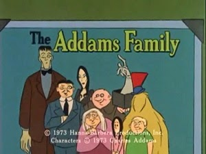 http://saturdaymorningsforever.blogspot.com/2014/10/the-addams-family-1973.html