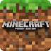 Minecraft: Pocket Edition 0.17.0.2 Full APK