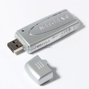 driver netgear wg111v3 gratuit